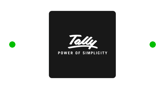 Tally-integration-APPSeCONNECT