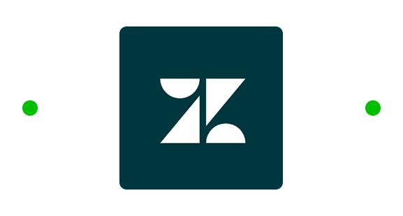 Zendesk-APPSeCONNECT-integration