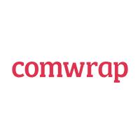 comwrap-GmbH-APPSeCONNECT-partner