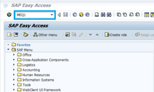 sap-easy-access