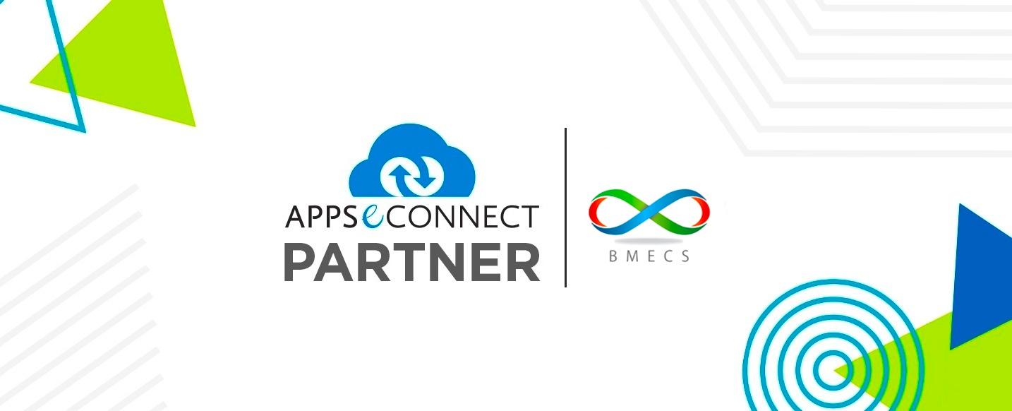 BMECS-APPSeCONNECT-partner
