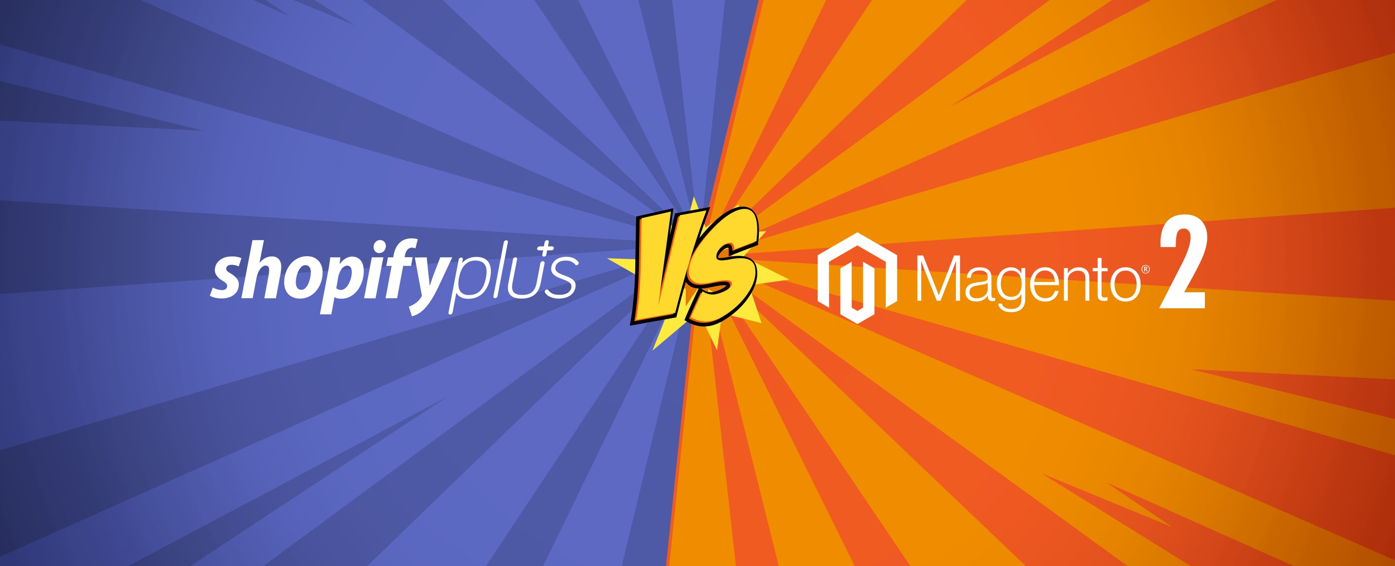 Magento-2-Commerce-vs-Shopify-Plus