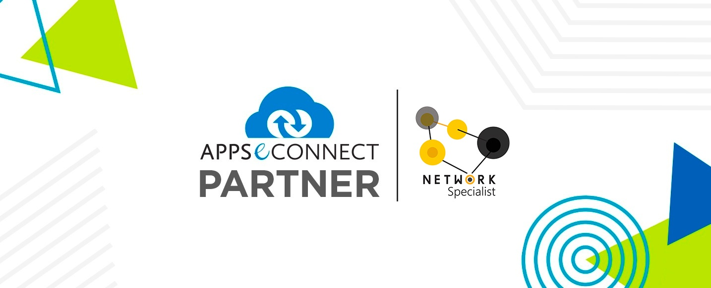 Network-Specialist-APPSeCONNECT-partner