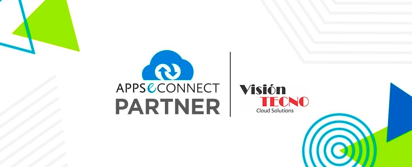 Vision-Tecno-APPSeCONNECT-partner