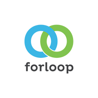 forloop-APPSeCONNECT-Partner
