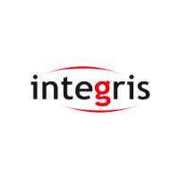 integris.pl-APPSeCONNECT-partner