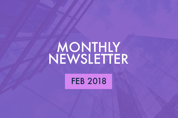 APPSeCONNECT-newsletter-feb2019