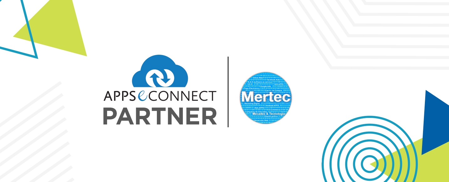 Mertec-APPSeCONNECT-PArtner-Central-America