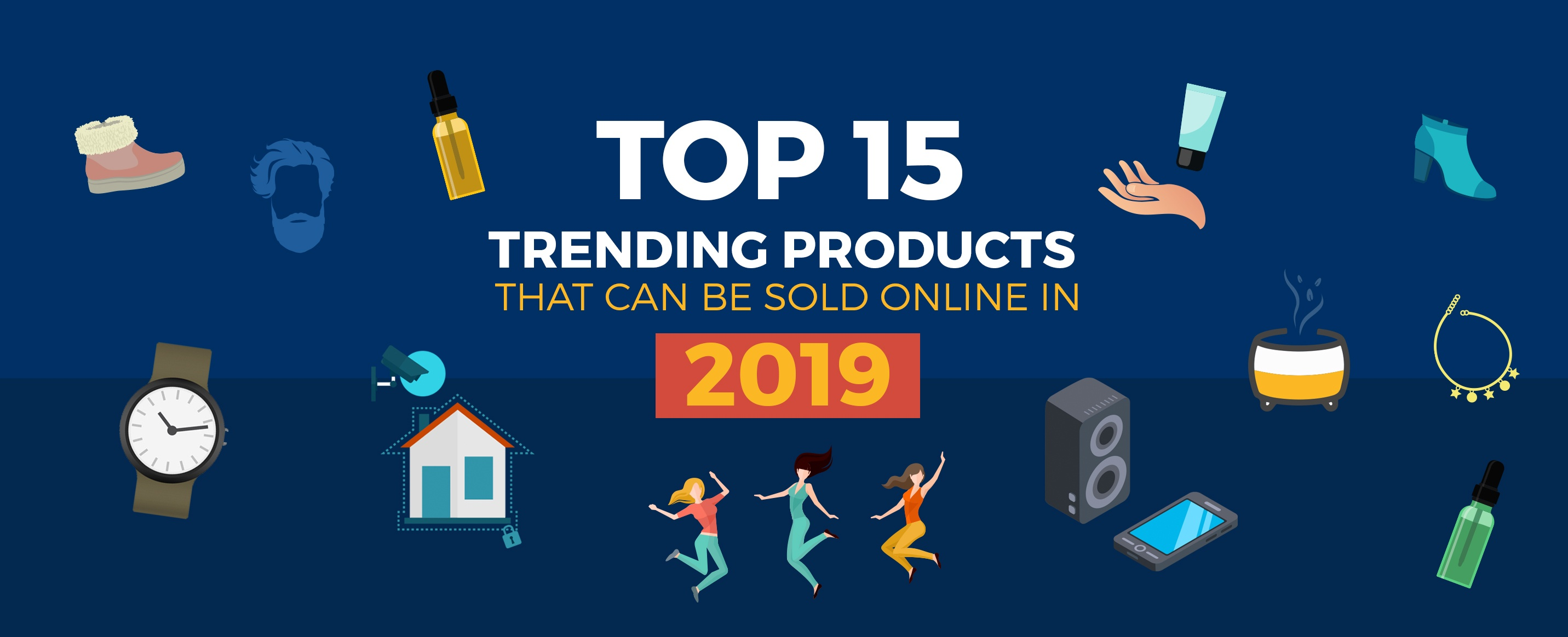 Top-15-Trending-Products-That-Can-be-Sold-Online-in-2019