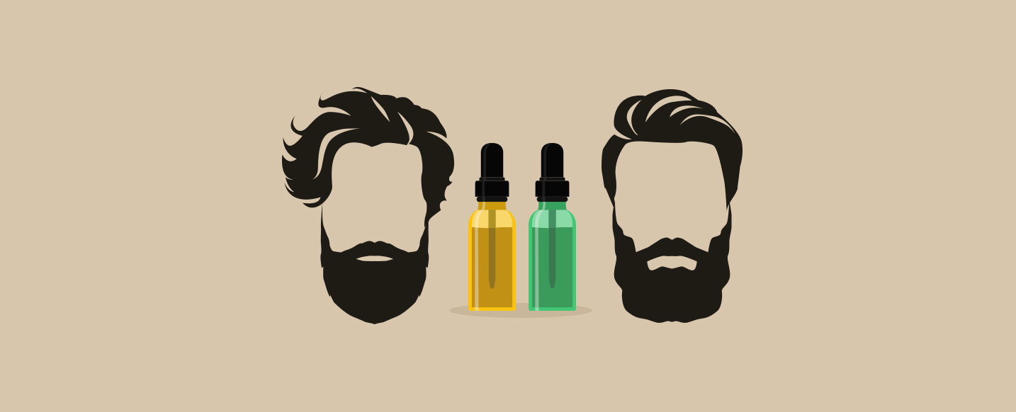 beard-oil-trend