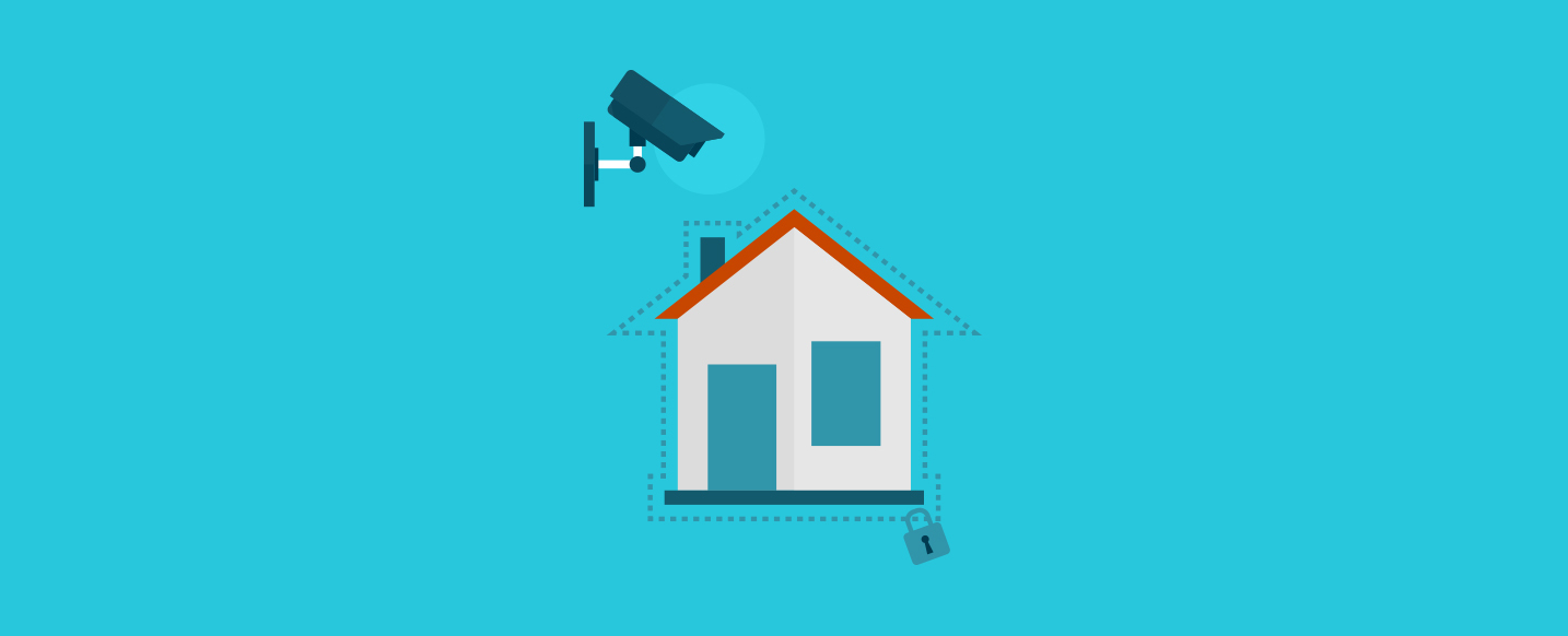 home-security-camera-trend