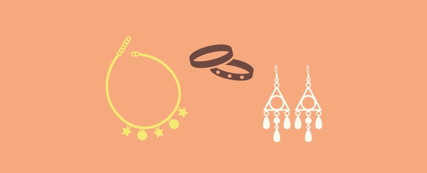 minimalist-jewelry-trend