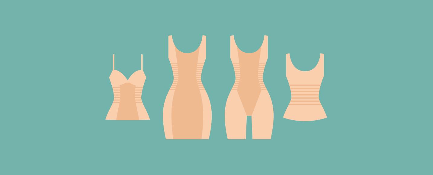 shapewear-trend