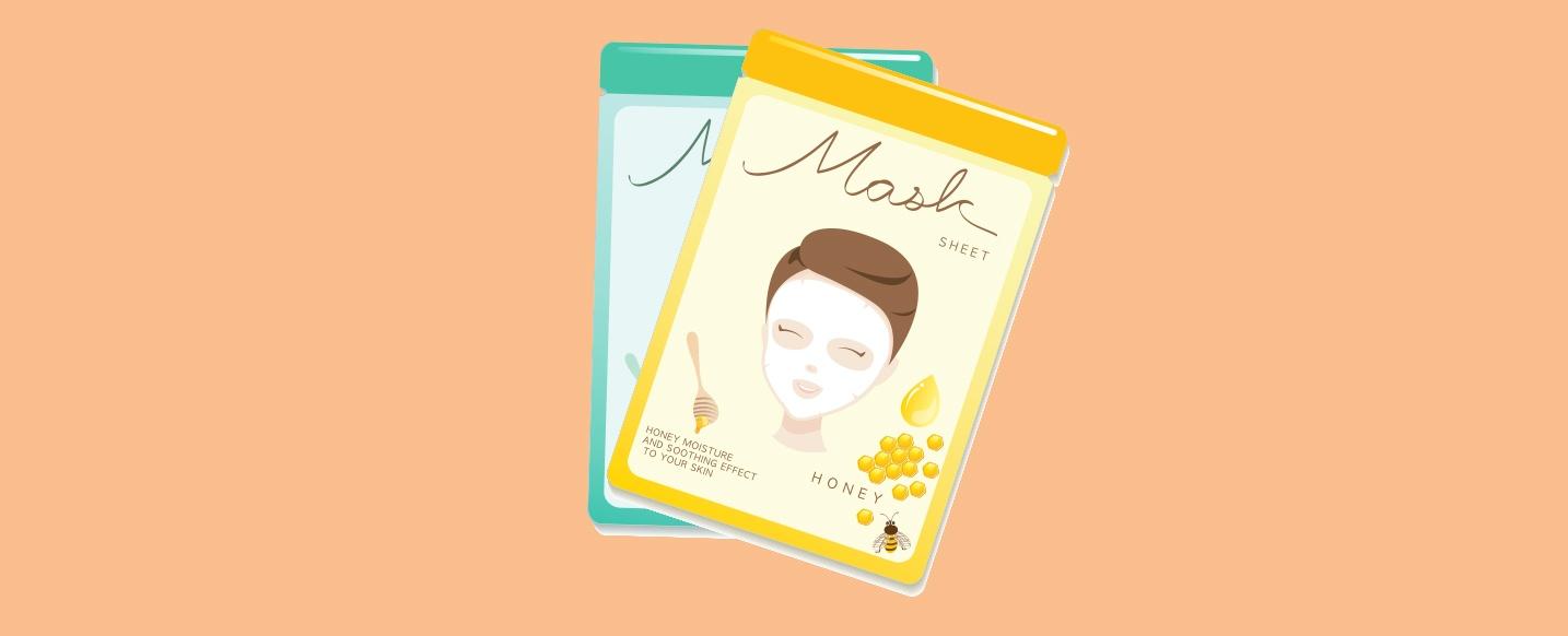 sheet-mask-trend