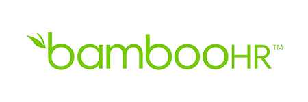 Bamboo-HR-APPSeCONNECT-Integration