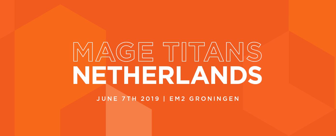 MAGE-TITANS-Netherlands (1)