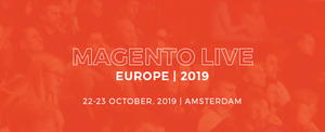 MagentoLive-Europe