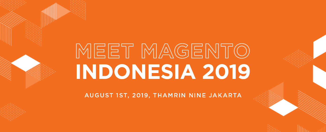 Meet-Magento-Indonesia