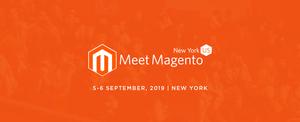Meet-Magento-NYC-2019