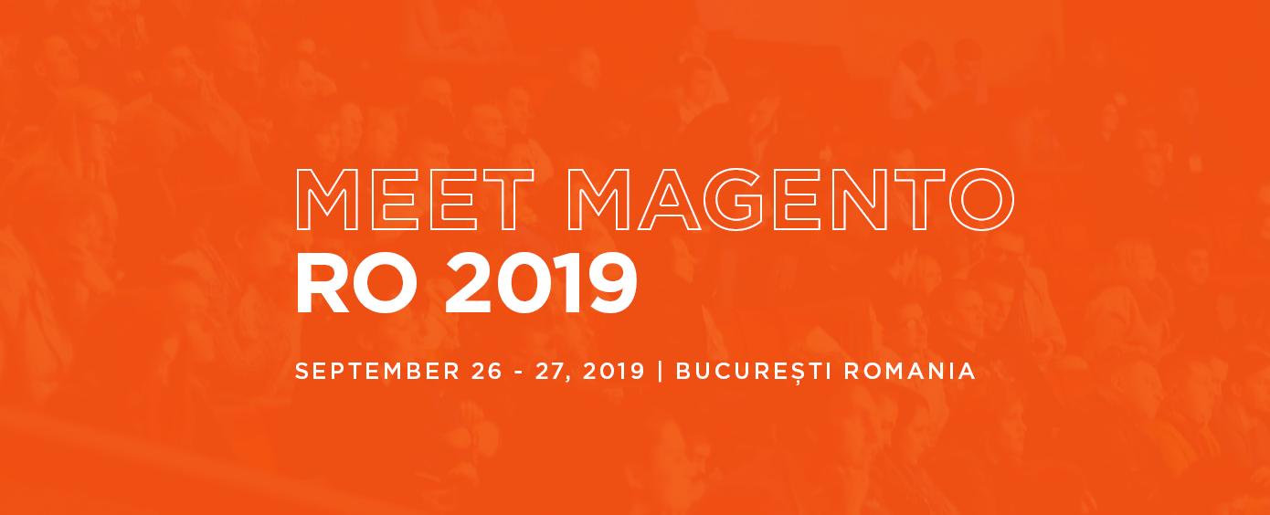 Meet-Magento-RO