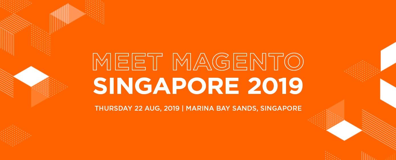 Meet-Magento-Singapore-2019