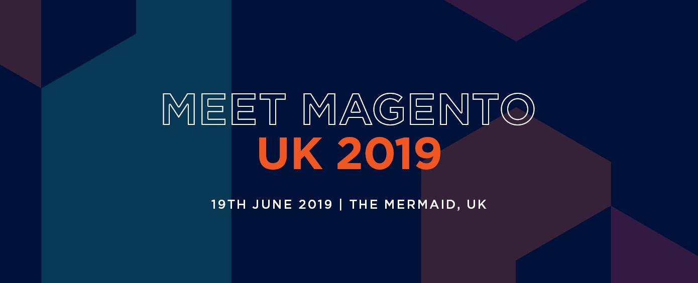 Meet-Magento-UK
