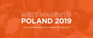 Meet-Magento-poland