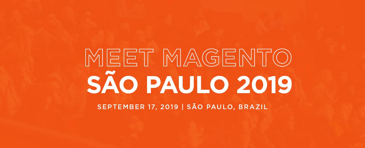 Meet-Magento-sao-paulo