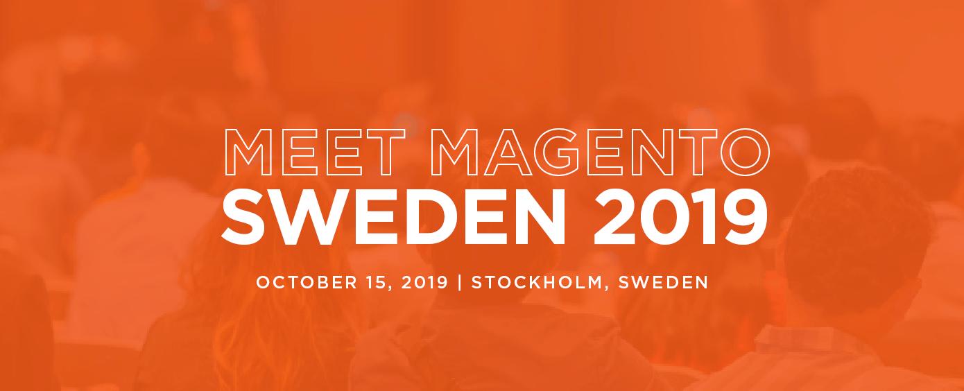 Meet-Magento-sweden