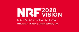NRF-2020