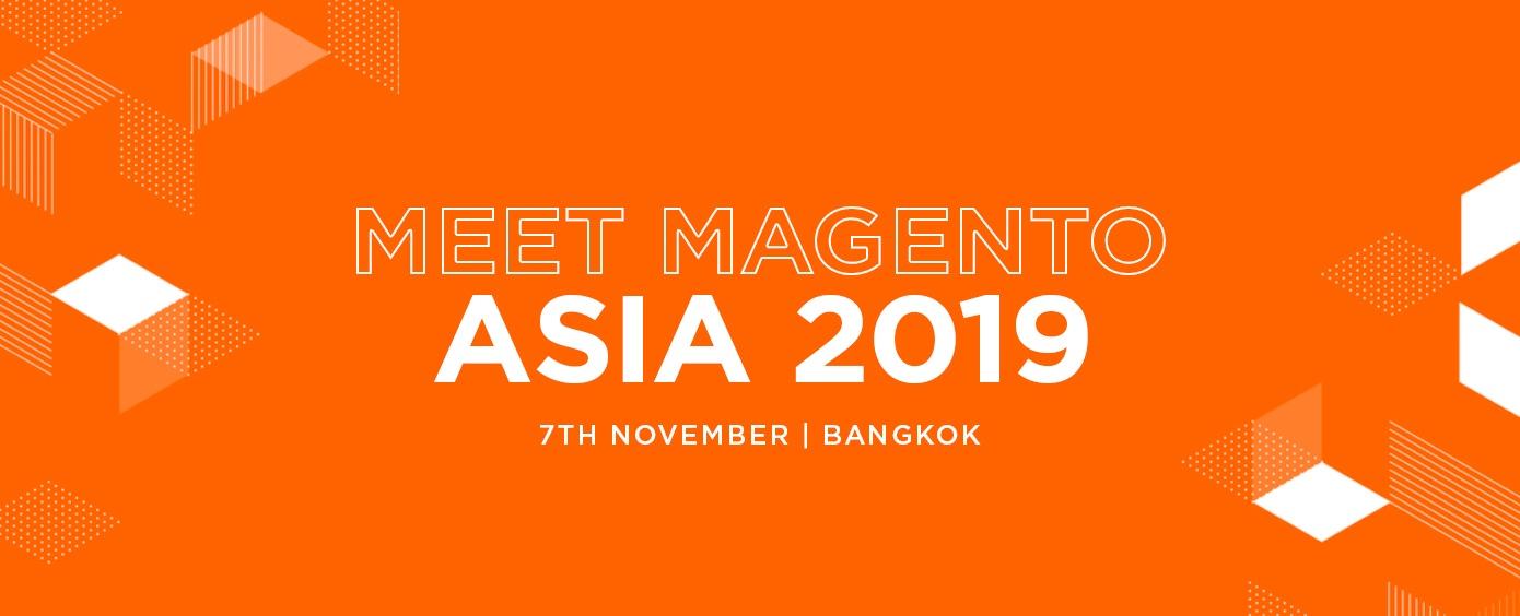 meet-magento-Asia