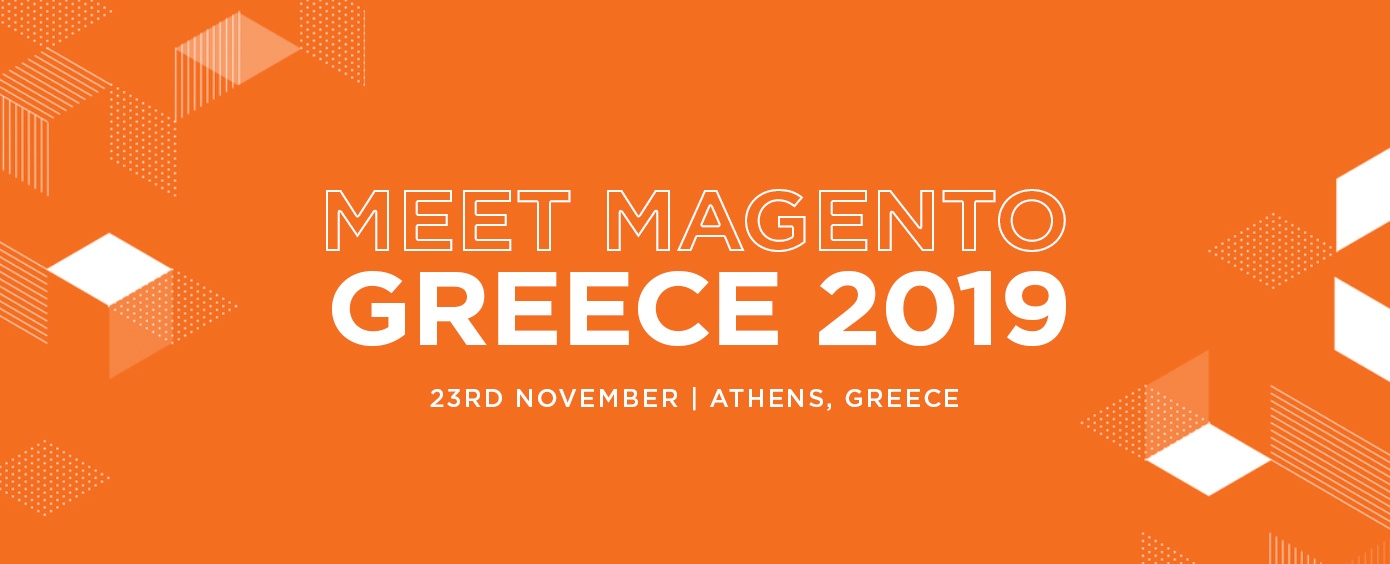meet-magento-greece