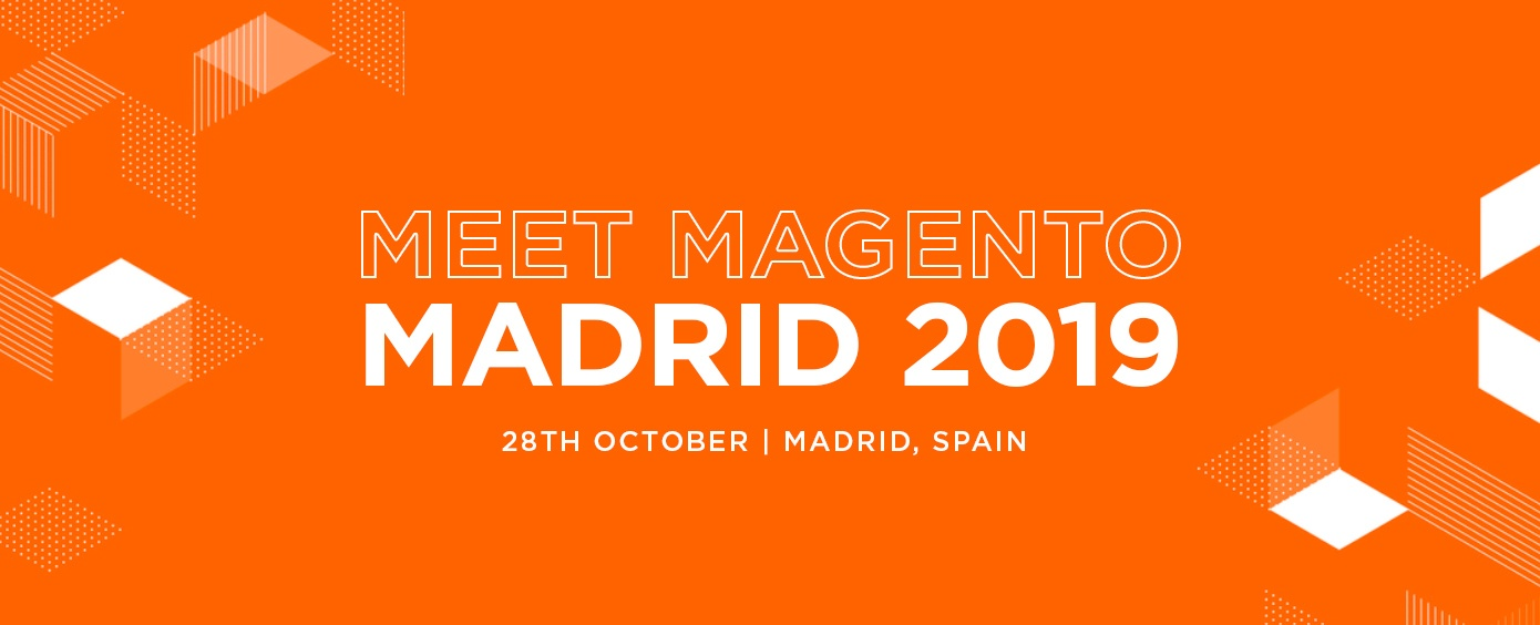 meet-magento-madrid