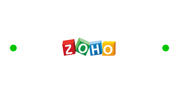 ZohoDesk-APPSeCONNECT-integration