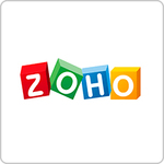 Zoho-APPSeCONNECT-integration