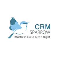 crmsparrow-APPSeCONNECT-Partner