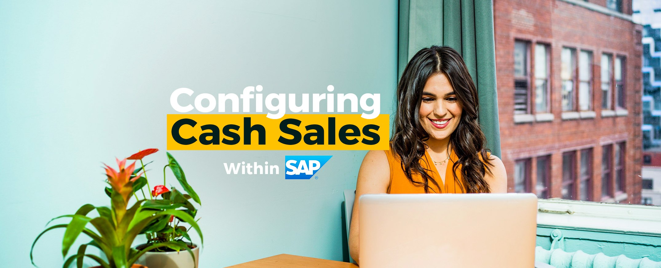 Configuring-Cash-Sales-within-SAP-ECC