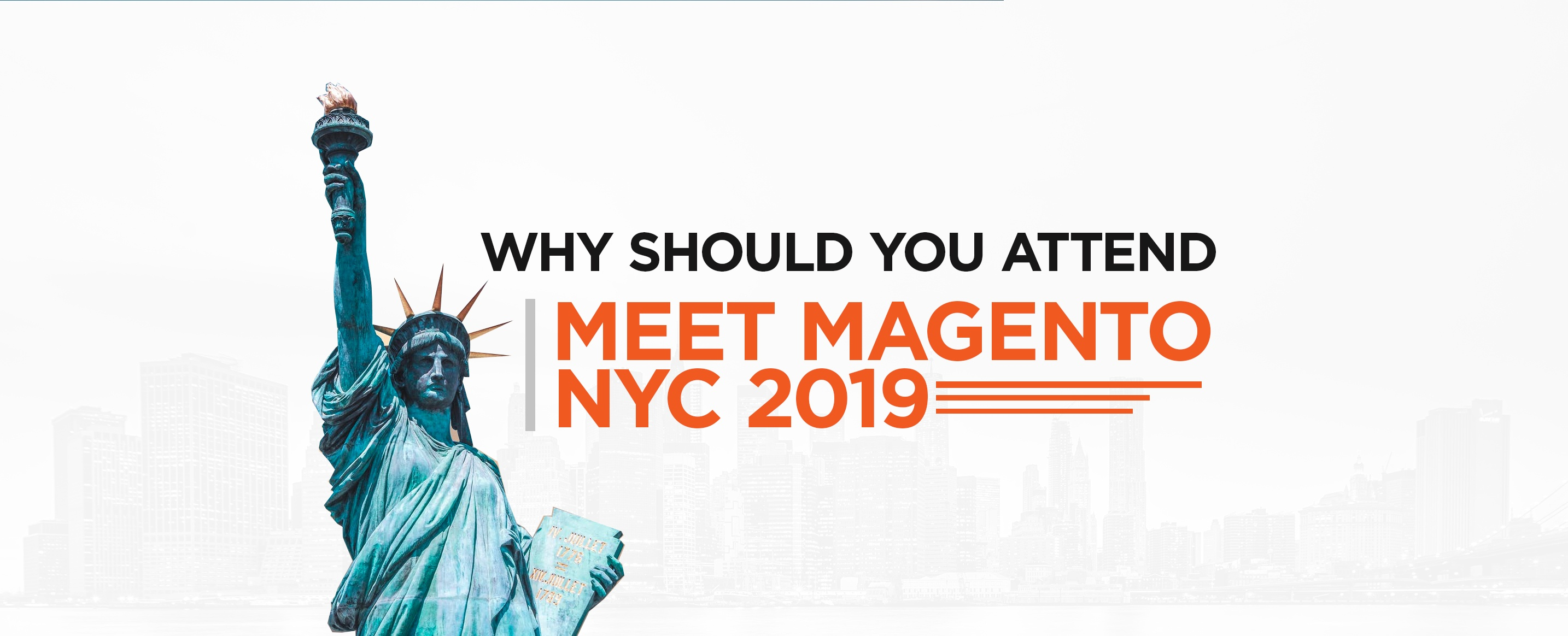 Why-should-you-attend-Meet-Magento-NYC-2019