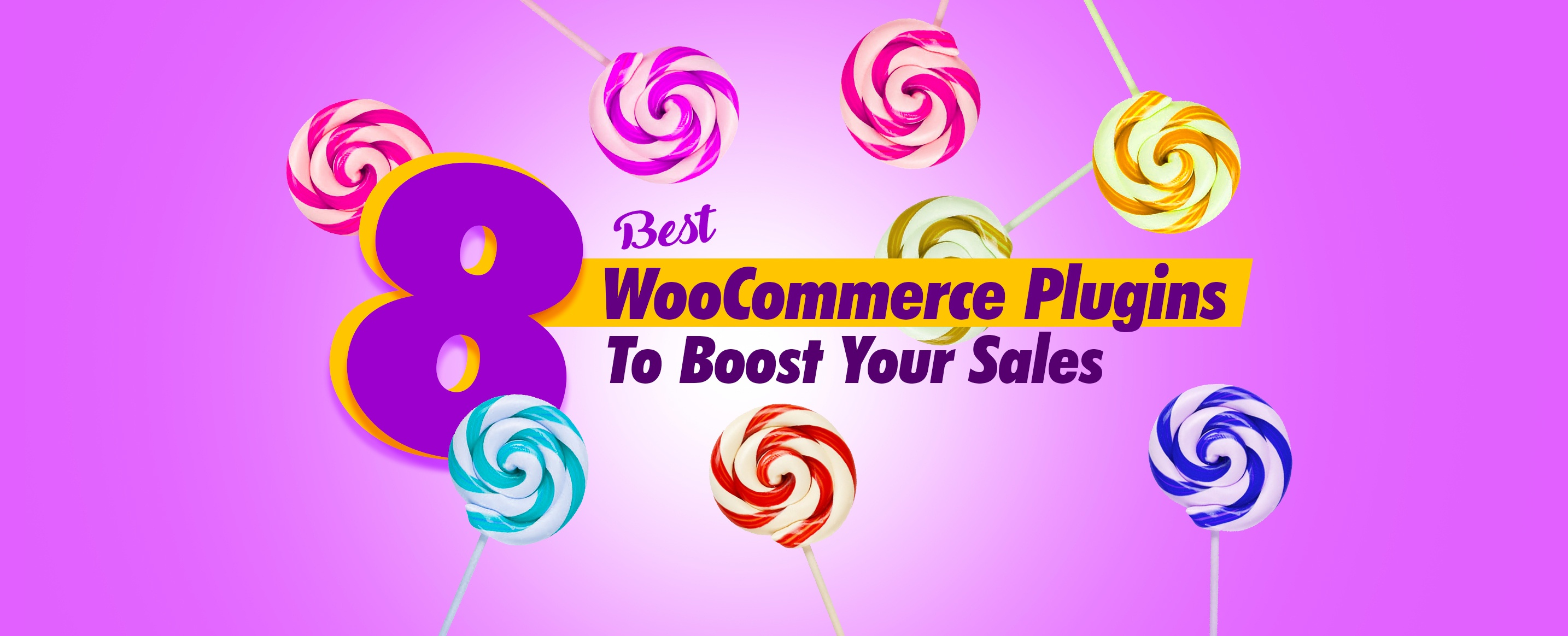 8-Best-WooCommerce-Plugins-To-Boost-Your-Sales