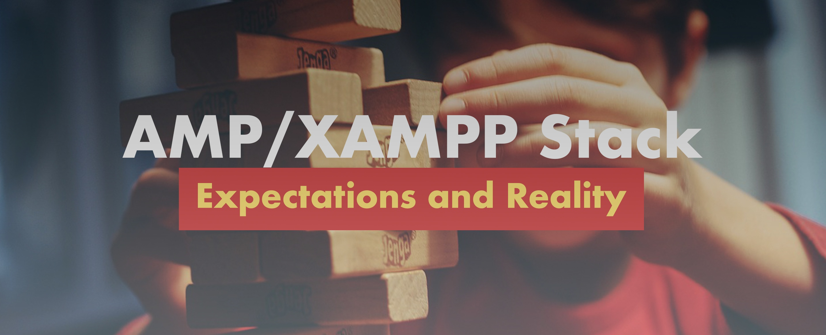 AMP_XAMPP_STACK_BG1