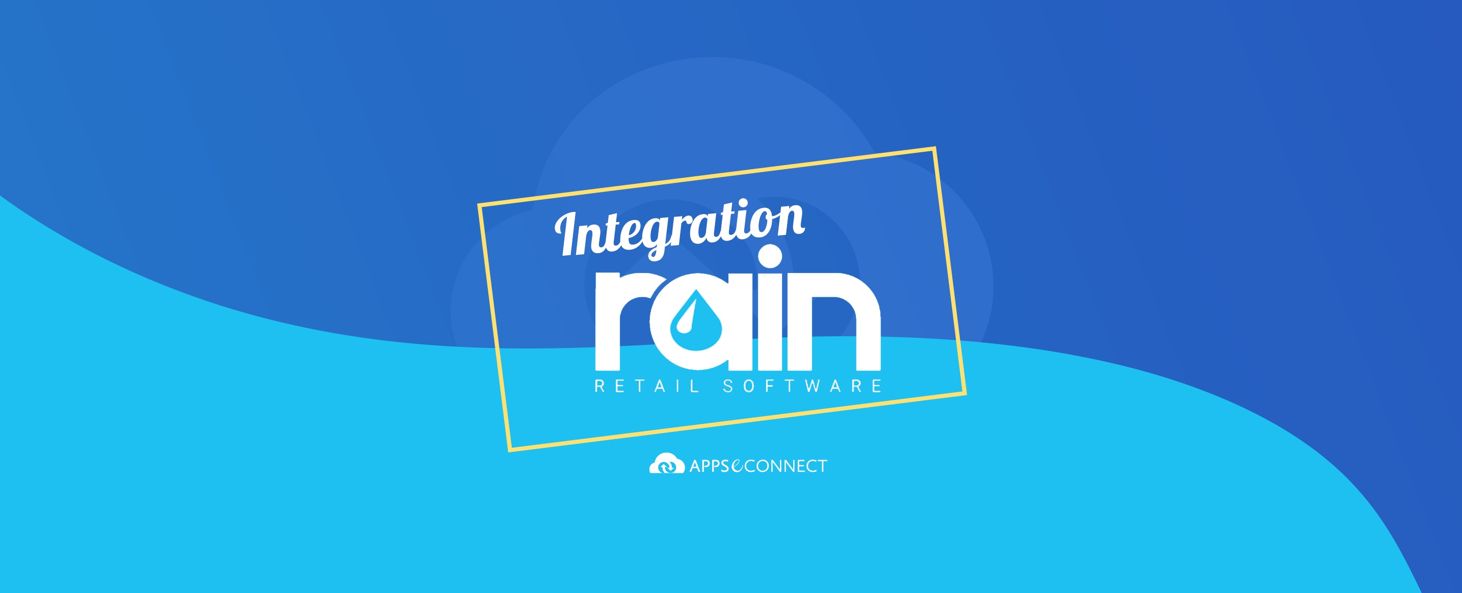 Rain-POS-Integration---All-You-Need-To-Know
