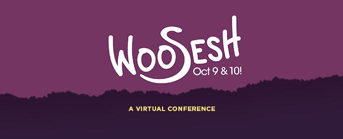 WooSesh-2019