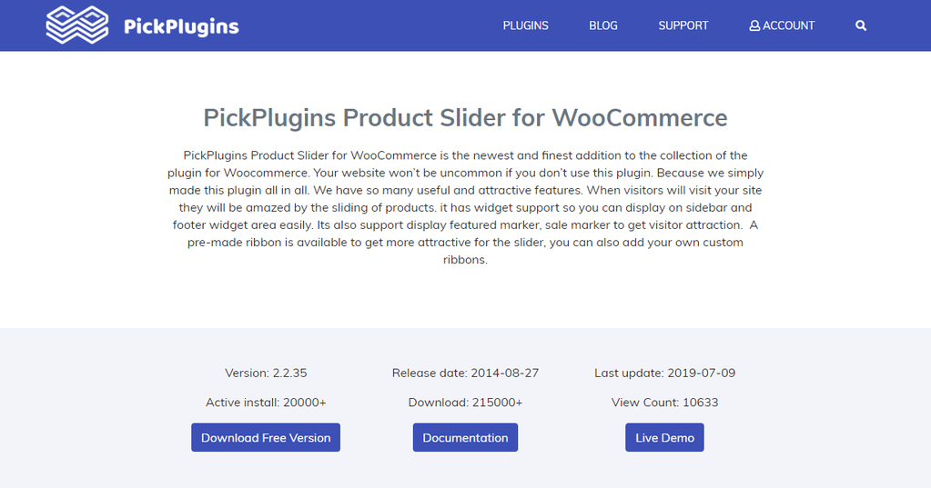 woocommerce-products-slider-plugin