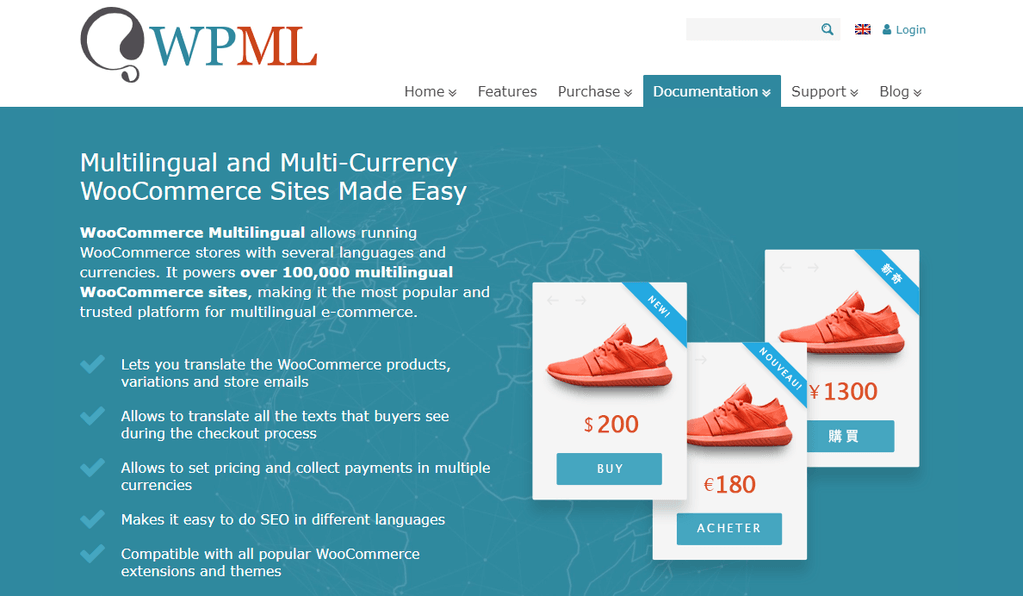 wpml-woocommerce-multilingual-plugin