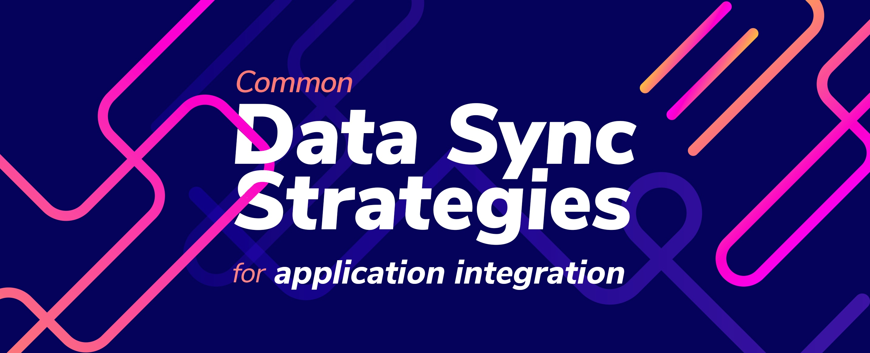 Common-Data-Sync-Strategies-for-application-integration