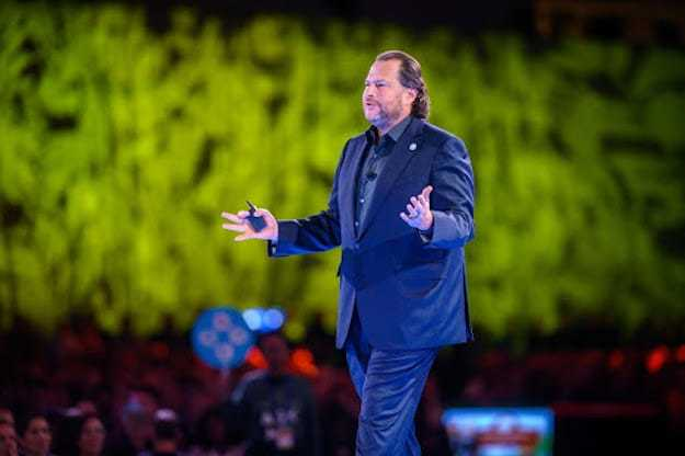 marc-benioff-welcome