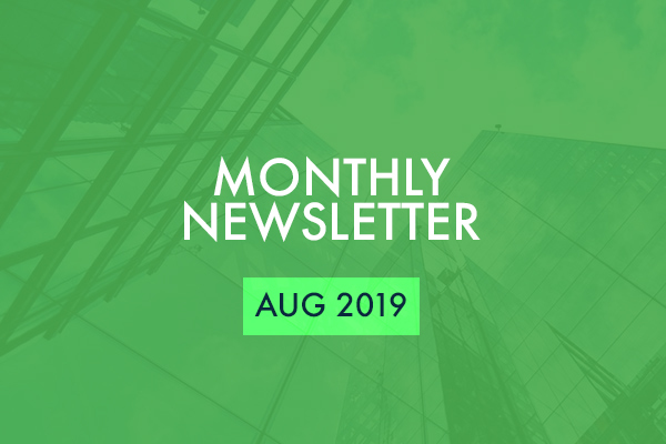 newsletter-aug-2019