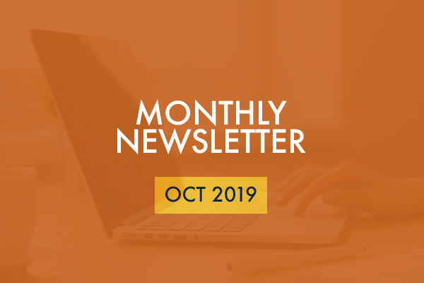 newsletter-oct-2019