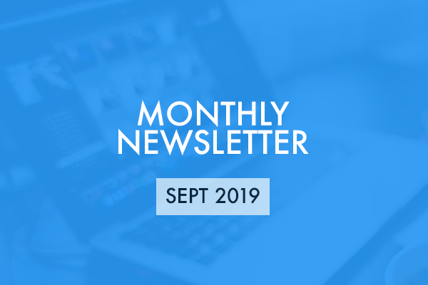 newsletter-sept-2019