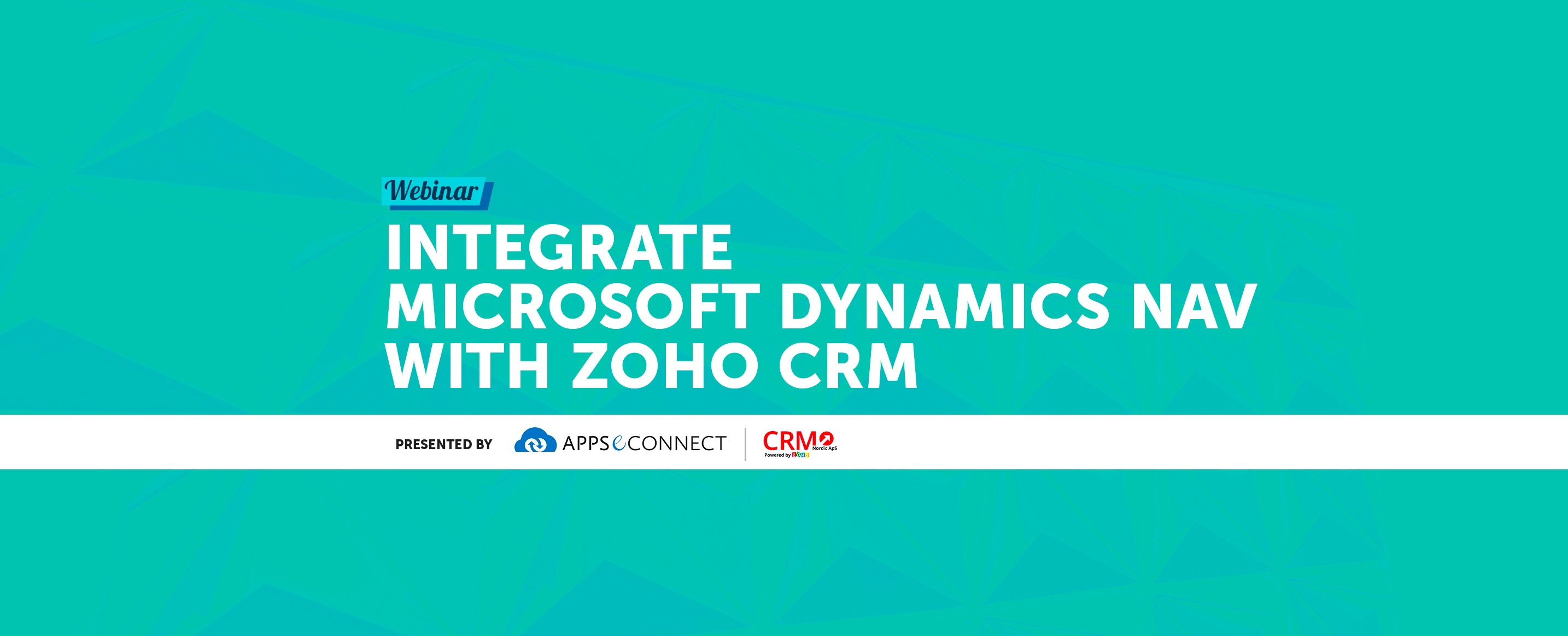 webinar-partner-Integrate--Microsoft-Dynamics-Nav--with-Zoho-CRM